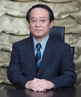 センター長/牛谷 義秀